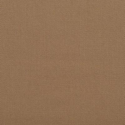 Charlotte Fabrics 2274 Sandalwood  Sandalwood  Search Results
