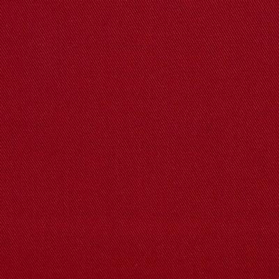 Charlotte Fabrics 2275 Crimson  Crimson  Search Results