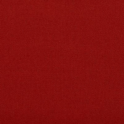 Charlotte Fabrics 2278 Spice  Spice  Search Results