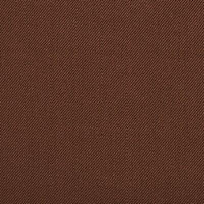 Charlotte Fabrics 2279 Mocha  Mocha  Search Results