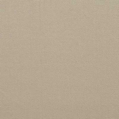 Charlotte Fabrics 2287 Oatmeal  Oatmeal  Search Results