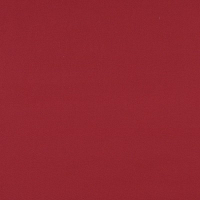 Charlotte Fabrics 2470 Burgundy Search Results