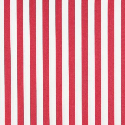 Charlotte Fabrics 2487 Crimson Canopy Search Results