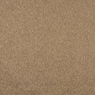 Charlotte Fabrics 2528 Spice Search Results