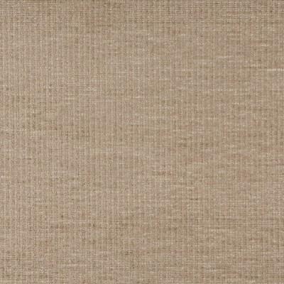 Charlotte Fabrics 2548 Linen Search Results