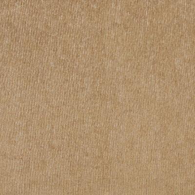 Charlotte Fabrics 2567 Praline Search Results