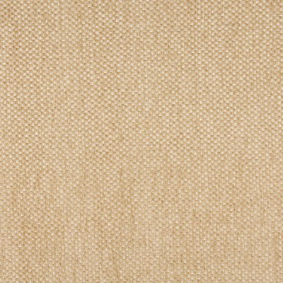 Charlotte Fabrics 2570 Natural Search Results