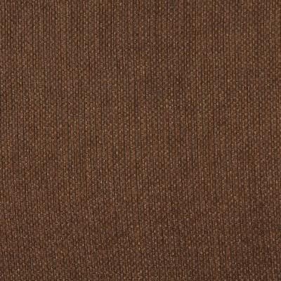 Charlotte Fabrics 2577 Chestnut Search Results