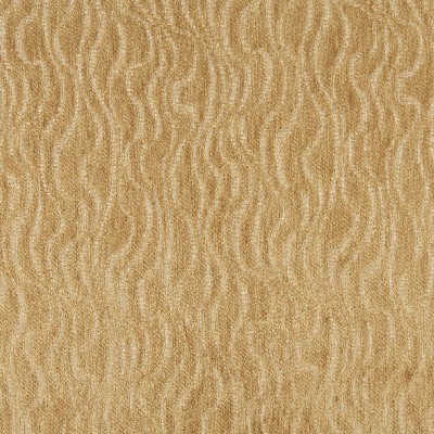 Charlotte Fabrics 2587 Camel Search Results