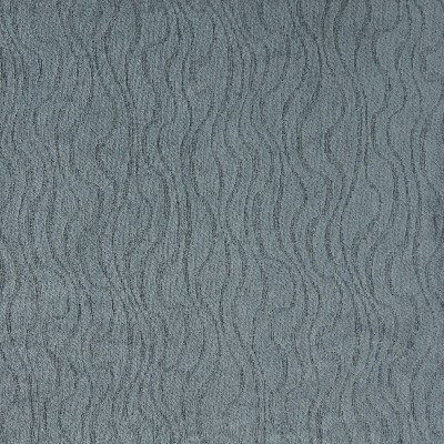 Charlotte Fabrics 2588 Wedgewood Search Results