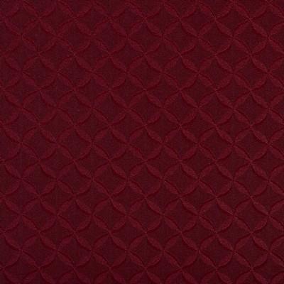 Charlotte Fabrics 2761 Ruby  Ruby  Charlotte Fabrics