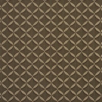 Charlotte Fabrics 2762 Slate  Slate  Charlotte Fabrics