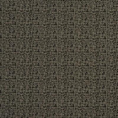 Charlotte Fabrics 2780 Pepper  Pepper  Charlotte Fabrics