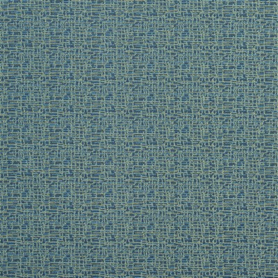 Charlotte Fabrics 2781 Caribbean  Caribbean  Charlotte Fabrics