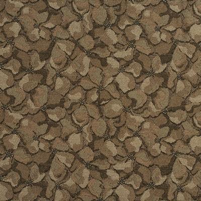 Charlotte Fabrics 2791 Desert  Desert  Charlotte Fabrics