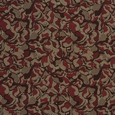 Charlotte Fabrics 2798 Wine  Wine  Charlotte Fabrics
