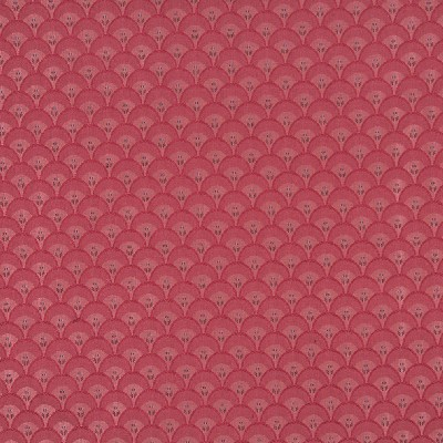 Charlotte Fabrics 3034 Claret Search Results