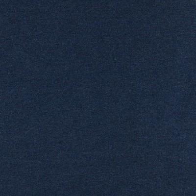 Charlotte Fabrics 3044 Indigo Charlotte Fabrics