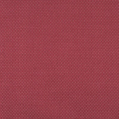 Charlotte Fabrics 3271 Burgundy Search Results