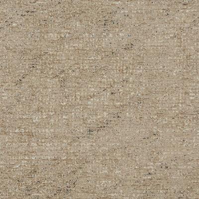 Charlotte Fabrics 3493 Dune Search Results