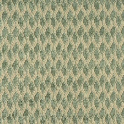 Charlotte Fabrics 3552 Celadon Search Results