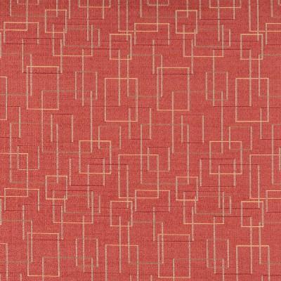 Charlotte Fabrics 3558 Paprika Search Results