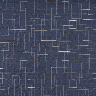 Charlotte Fabrics 3559 Admiral Search Results