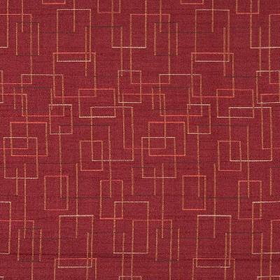 Charlotte Fabrics 3561 Cranberry Charlotte Fabrics