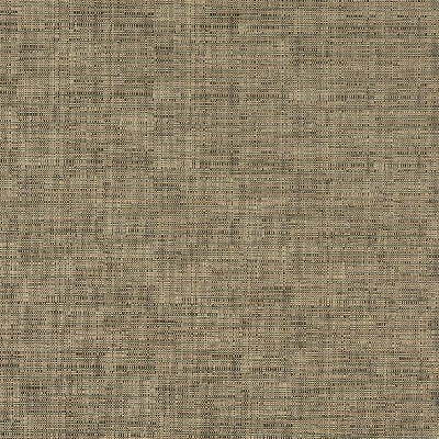 Charlotte Fabrics 3562 Rosemary Search Results