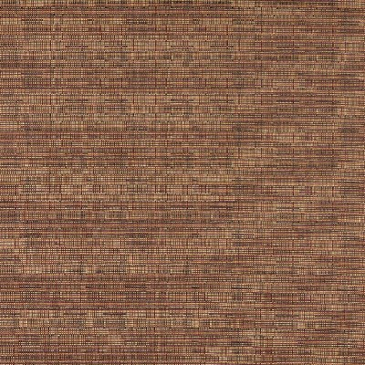 Charlotte Fabrics 3565 Sienna Decorative Durables XII