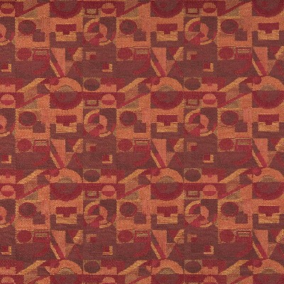 Charlotte Fabrics 3567 Brick Search Results