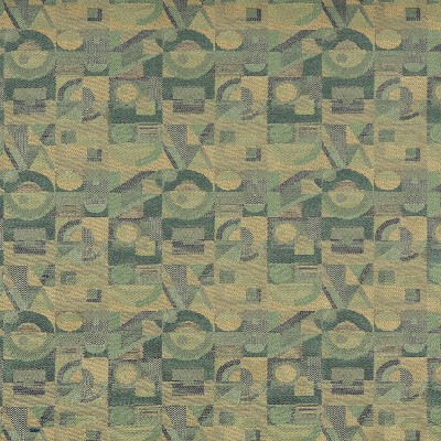 Charlotte Fabrics 3568 Clover Search Results
