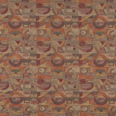 Charlotte Fabrics 3570 Adobe Search Results