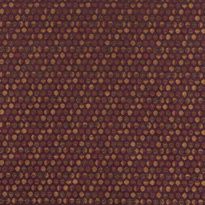 Charlotte Fabrics 3575 Plum Search Results