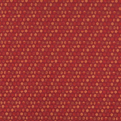 Charlotte Fabrics 3577 Grenadine Search Results