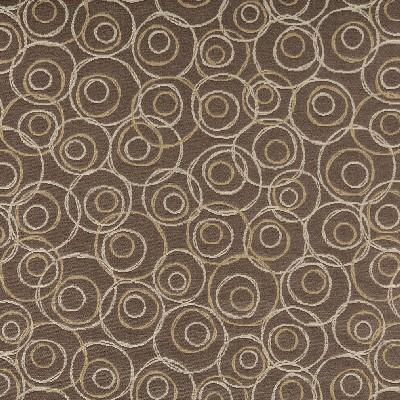 Charlotte Fabrics 3578 Mocha Search Results