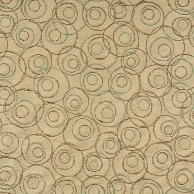 Charlotte Fabrics 3580 Latte Charlotte Fabrics