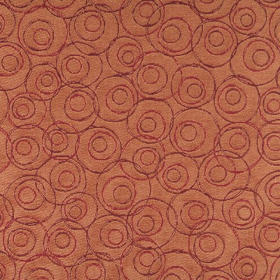 Charlotte Fabrics 3585 Brandy Search Results