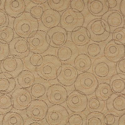 Charlotte Fabrics 3587 Sand Search Results