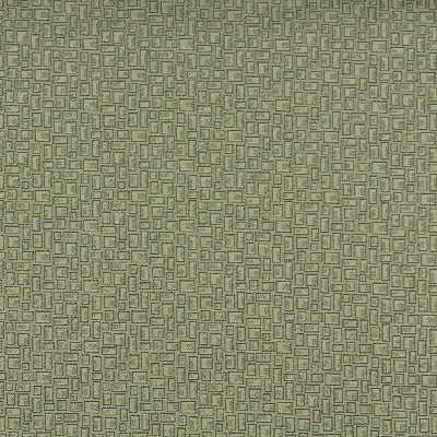 Charlotte Fabrics 3591 Fern Search Results