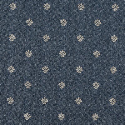 Charlotte Fabrics 3600 Wedgewood Leaf Search Results