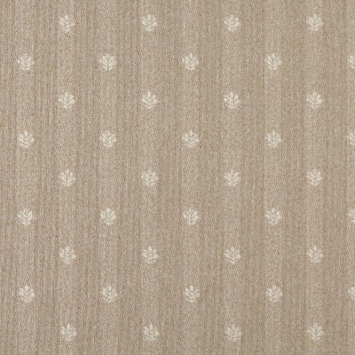 Charlotte Fabrics 3601 Sand Leaf Search Results