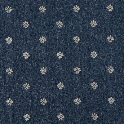 Charlotte Fabrics 3604 Denim Leaf Search Results