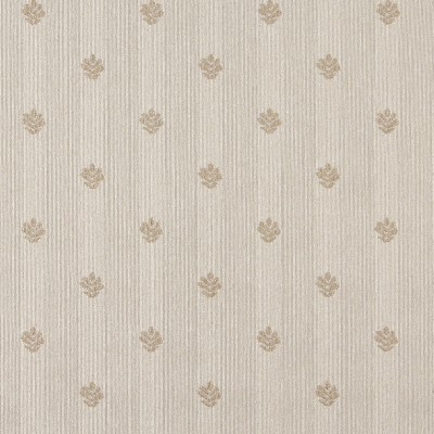 Charlotte Fabrics 3605 Natural Leaf Search Results