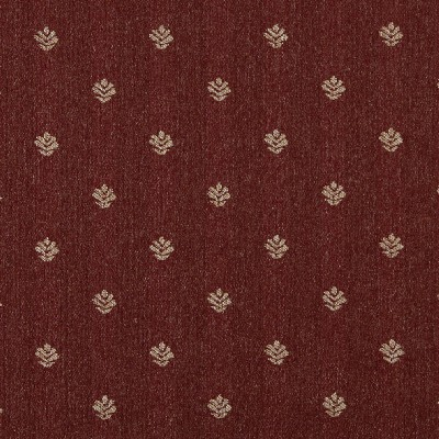 Charlotte Fabrics 3606 Spice Leaf Search Results