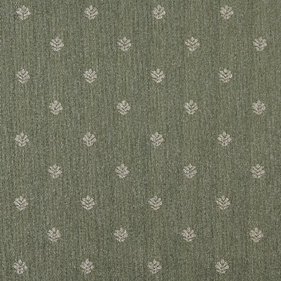 Charlotte Fabrics 3608 Sage Leaf Search Results