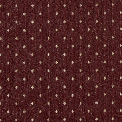 Charlotte Fabrics 3612 Burgundy Dot Search Results