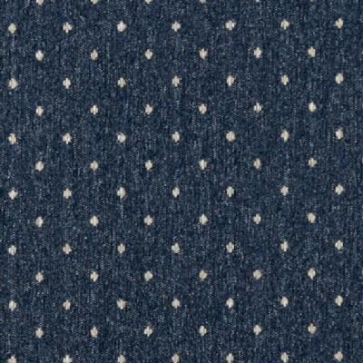 Charlotte Fabrics 3614 Denim Dot Search Results