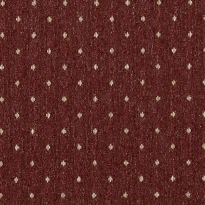 Charlotte Fabrics 3616 Spice Dot Search Results