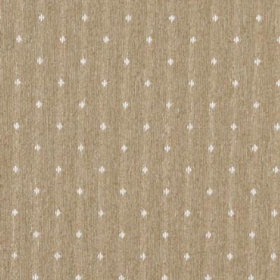 Charlotte Fabrics 3617 Wheat Dot Search Results